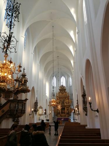 aggregat_staedtereise_kopenhagen_malmoe21