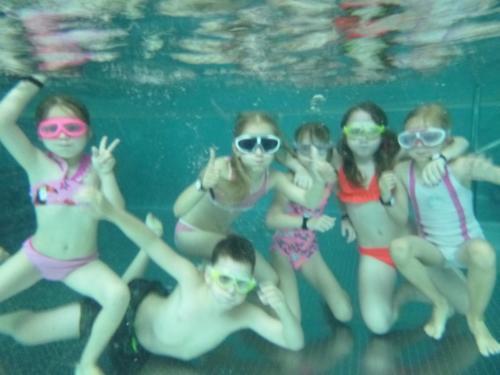 aggregatsummo_schwimmen