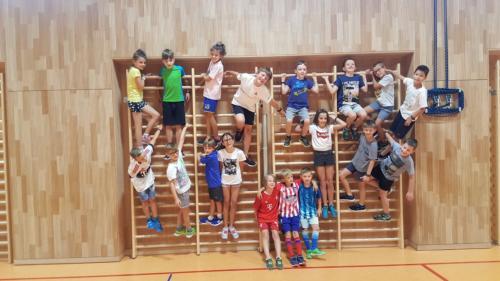 aggregatsummo_sport&funwoche